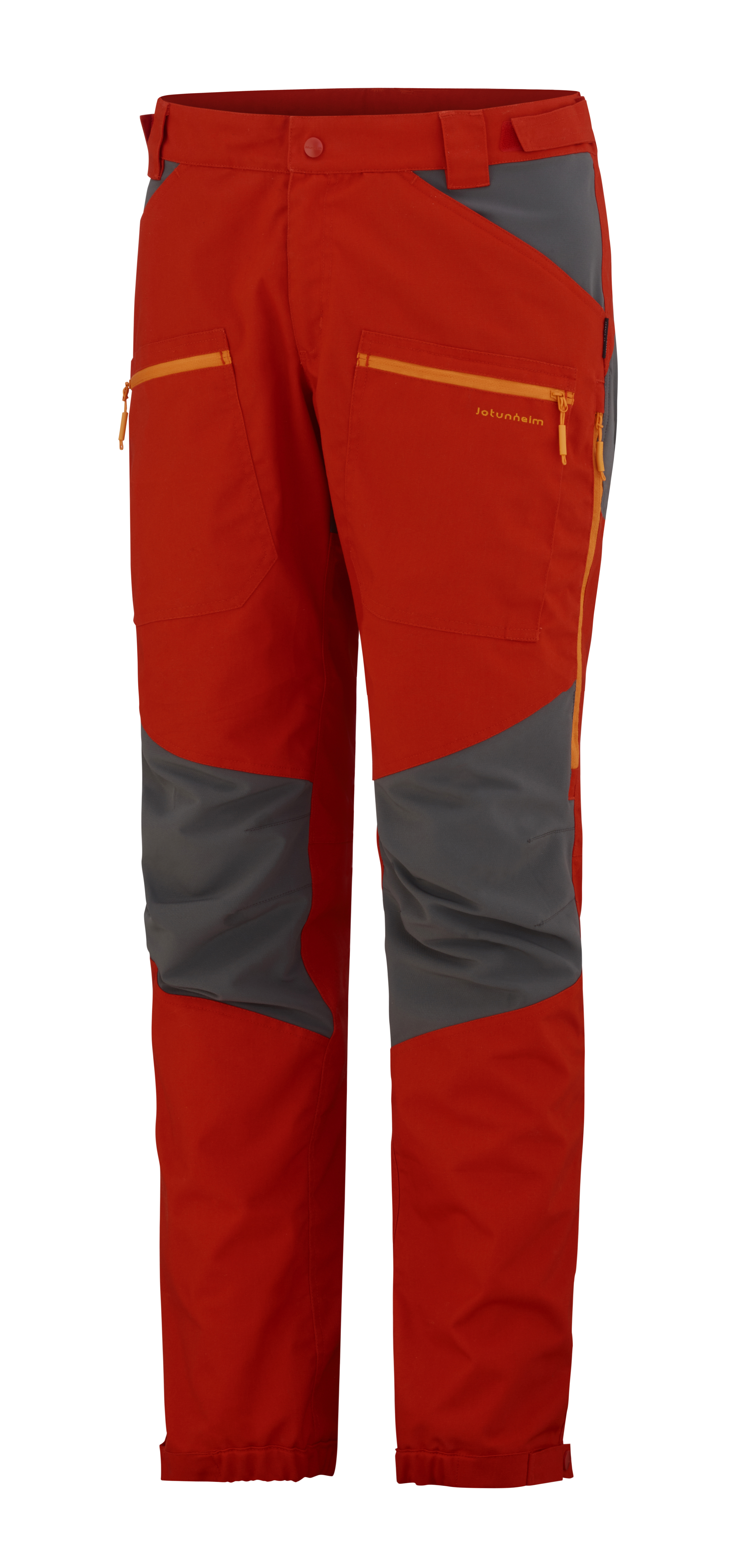Jotunheim Fossberg Bukse Herre | SportsDeal