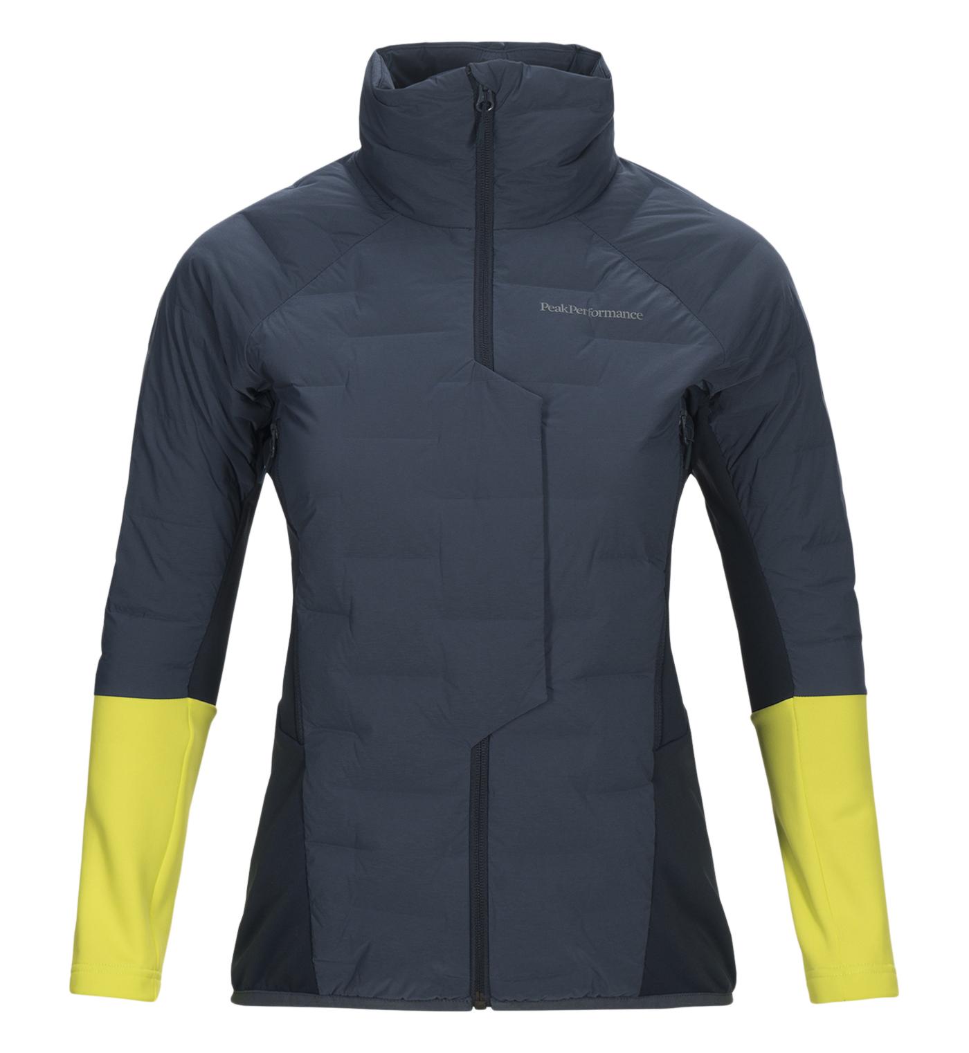 Peak Performance Vistlight Liner Jacket